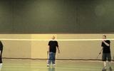 Sportangebot_badminton_001