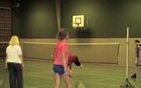 Sportangebot_badminton_002