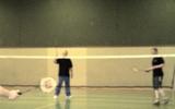 Sportangebot_badminton_003