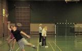 Sportangebot_badminton_004
