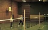 Sportangebot_badminton_005