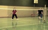 Sportangebot_badminton_008