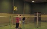 Sportangebot_badminton_009
