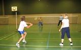 Sportangebot_badminton_014