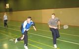 Sportangebot_badminton_015