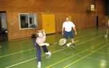 Sportangebot_badminton_016