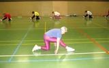 Sportangebot_damengymnastik_002