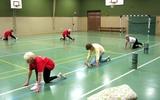 Sportangebot_damengymnastik_004