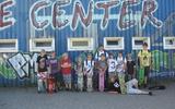 Ferienpassaktion 2010