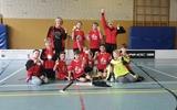 Floorball_u11_meister2016