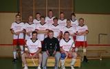 Stv Unihockey