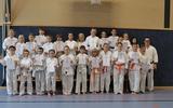 2015 11 07 Karateprüfung