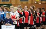2015 06 13 Völkerball Hage Mannschaft