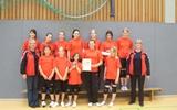 Niedersachsenpokal Altenoythe 2012   (17)