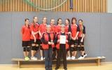 Niedersachsenpokal Altenoythe 2012   (20)