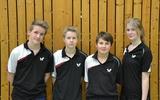 Meisterschaft_schueler_2013 2014