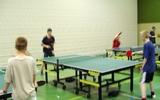 Sportangebot_tischtennis_006