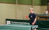 Sportangebot_tischtennis_024