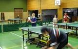 Sportangebot_tischtennis_028