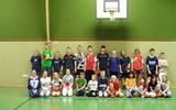 Sportangebot_tischtennis_061