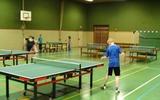 Sportangebot_tischtennis_104
