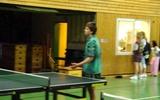 Sportangebot_tischtennis_147